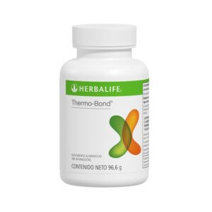Fibra Thermo-Bond Herbalife