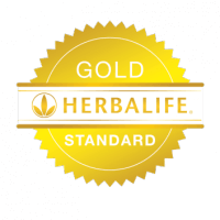 Herbalife_gold_standard_logo