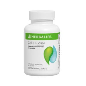 Cell-U-Loss 90 tab.Herbalife