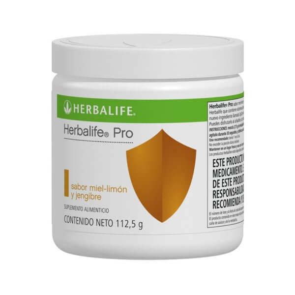 Herbalife Pro