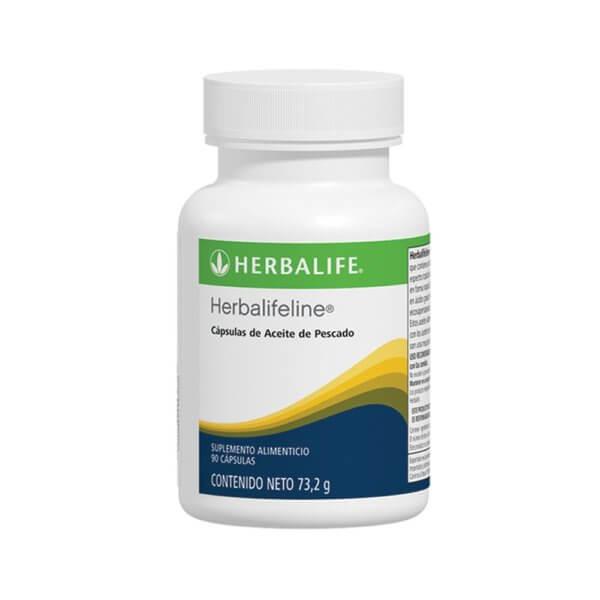 Herbalifeline 90 cap. Herbalife