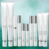 Programa Skin Avanzado Normal a Seco Herbalife