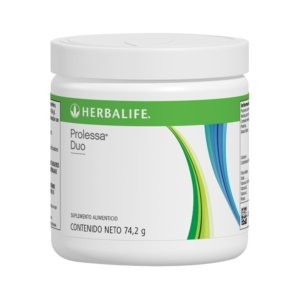 Prolessa Duo Herbalife