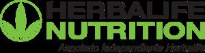 Logo Herbalife Nutrition - Asociado Independiente Herbalife - pedido