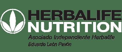 Productos Herbalife México